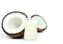 home-made-coconut-milk